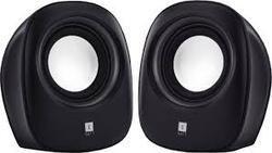 I-Ball USB Speaker Sound Wave2