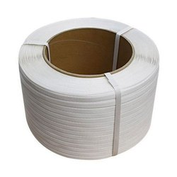 Semi Automatic Strapping Rolls