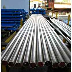 LDX 2404 Duplex Steel Tube