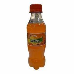 Meritoh Orange Soft Drink, Packaging Size: 200ml