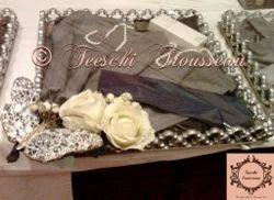 Trousseau Packing Wedding Gift