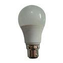 12W AC LED Bulb