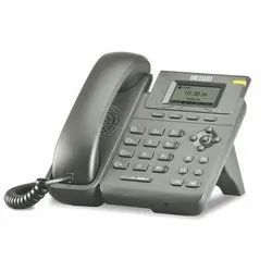 Matrix VP110E IP Phone