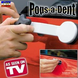 Car Dent Puller