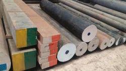 1.3355 Steel