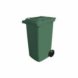 Jumbo Waste Bins
