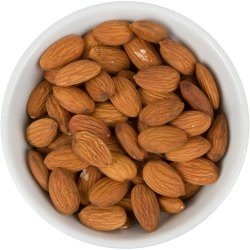 Almond Manufacturer in Delhi NCR