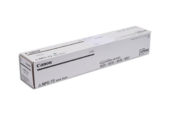 Canon NPG 73 Original Toner Cartridge