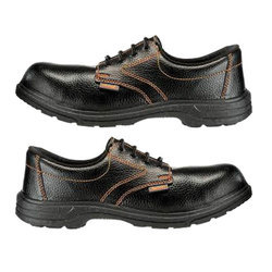 Agarson Captain Safety Shoes