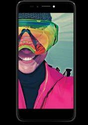 Micromax Canvas Selfie 2