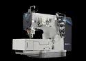 Normal Maqi W1 Intelligent Interlock Machine, Automatic Grade: Semi-automatic, 7 Mm