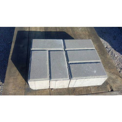 Rectangular Pavers