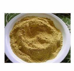 Chakali Flour