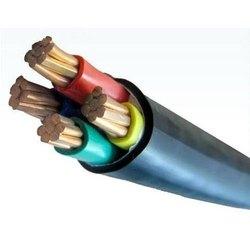 Brand: Alcop Non Armoured Copper Flexible Cable