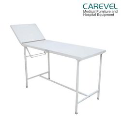 Standard Examination Table