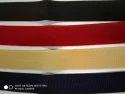 Polyester Footwear Elastic Tape