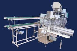 Mono Carton Packing Machine