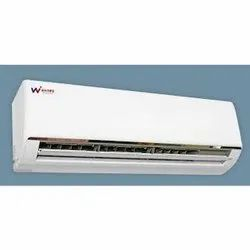 5 Star 3 Star Whites Split Air Conditioners