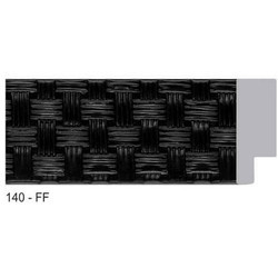 140-FF Series Photo Frame Molding