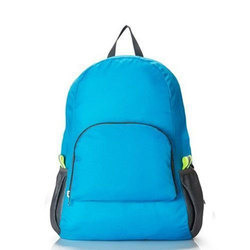 Fordable Backpacks