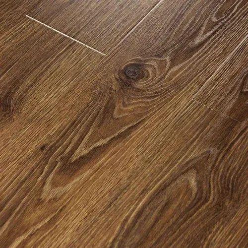 Matt Finish Texture Wooden Floor Tiles