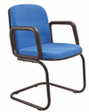 DF-569 Visitor Chair