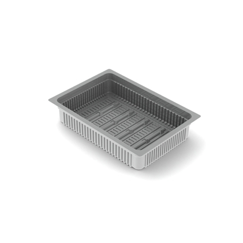 Thermoformed Packaging Tray