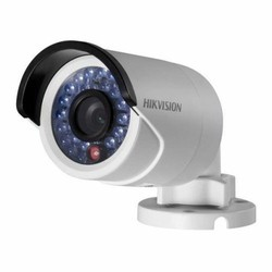 Hikvision Wireless (WI - FI) - IR Bullet