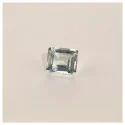 4.16 Carat Natural Aquamarine Gemstone