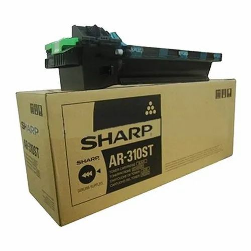 Sharp Toner AR310 Cartridges