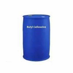 Butyl Cellosolve