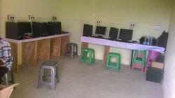 O Level Computer Course Classes