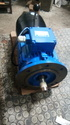 AC INDDUCTION MOTOR