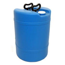 Oxide Lanxess Chemical, 150 L