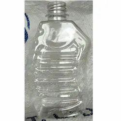 450mL Lubricant Oil Bottle