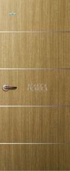 ABS Kassa Door KSD 11