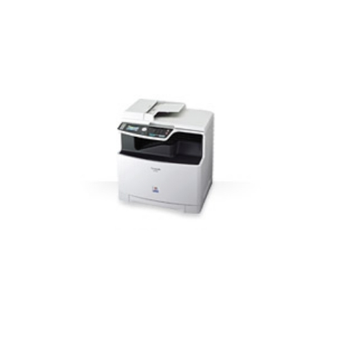PANASONIC KX-MC6020 MULTI-FUNCTION STATION WINDOWS DRIVER