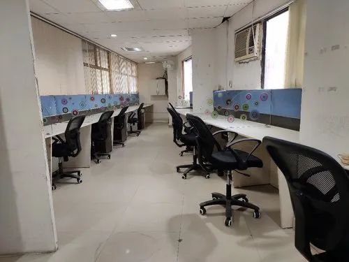 Commercial Small Office Space For Rent Noida Bhagwati Packers Movers Id 21328875862