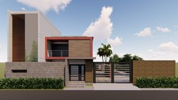 Green Building Design Services, Local