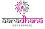 Aaradhana Enterprise