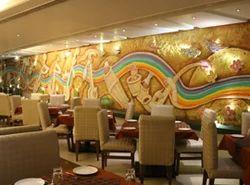 Hardeys Multicusine Restaurant