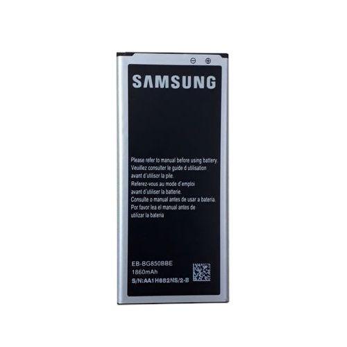 3e2be33db24 Original Samsung Galaxy Alpha Battery 1860mAh (Samsung Care Warranty),  Model Number: Eb
