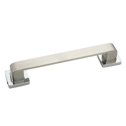 DH-16 Zinc Door Handle