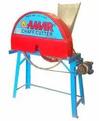 AMAR- 1 HP Chaff Cutter Tappa Model