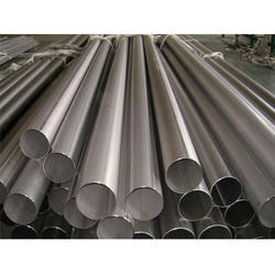 Stainless Steel 347/347H Pipe and Tubes