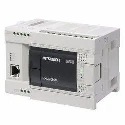 FX3GE-24MT-ESS Mitsubishi PLC