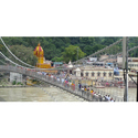 Rishikesh Haridwar Holiday Package