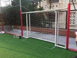Soccer Goals Net