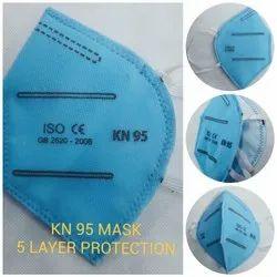 KN-95 Mask