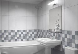 bathroom tiles in ernakulam kerala bathroom tiles price in ernakulam rh dir indiamart com